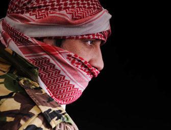 """Radicalizzazione jihadista in Europa: il """"tempo di attivazione"""" dei radicalizzati"""