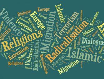 A Ovest di Allah (RSI)