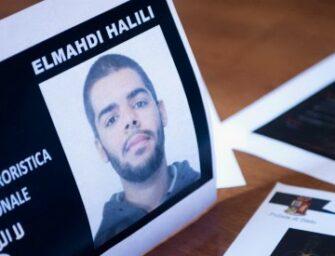 """Condannato per terrorismo a Torino """"l'ideologo"""" italiano dello Stato islamico (START InSight)"""