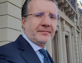 ESCLUSIVA: I radicalizzati nelle carceri italiane. Roberto Piscitello (DAP)
