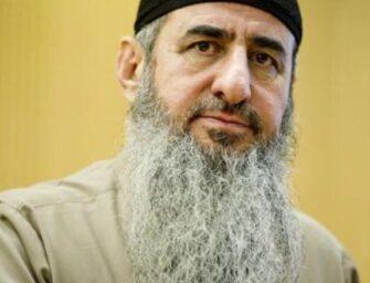 Terrorismo islamico, la Corte d'Assise di Bolzano condanna 6 cittadini di origini curdo-irachena.