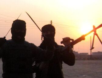 Perché in Europa la minaccia del terrorismo jihadista è ancora alta?