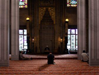 Jihadismo, radicalizzazione e … dintorni