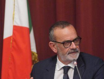Camera dei Deputati – Claudio Galzerano: la minaccia terroristica e il sistema italiano di contrasto