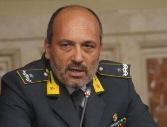 Camera dei Deputati – Cosimo Di Gesù (GdF): quali strumenti di contrasto al finanziamento del terrorismo