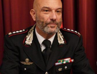 Camera dei Deputati – Marco Rosi (ROS): quali strumenti di contrasto al terrorismo?