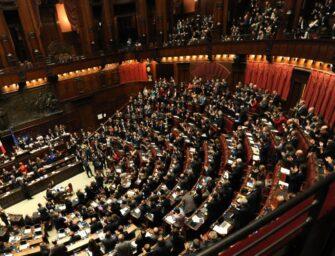 Una Commissione parlamentare di inchiesta: estremismo violento, terrorismo e radicalizzazione – Proposta di Legge