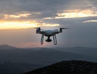 Come si costruisce un drone: applicazioni, rischi e possibili minacce alla sicurezza (Formiche.net)