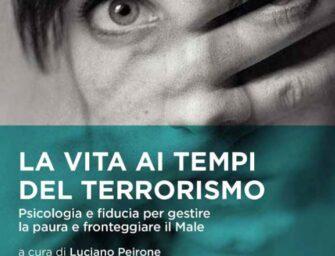 La vita ai tempi del terrorismo (eBook)