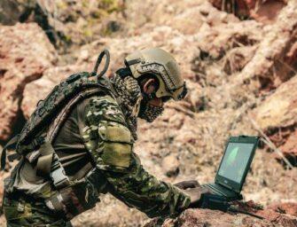 Il ruolo delle Forze armate nel contrasto al terrorismo – The role of the armed Forces in the fight against terrorism