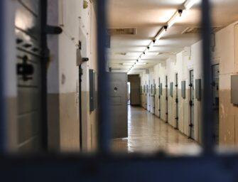 L'Imam e la pratica islamica in ambito carcerario – Una proposta operativa contro la radicalizzazione