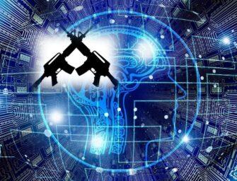 De-radicalizzazione e studi sul cervello degli estremisti jihadisti (START InSight per RSI)
