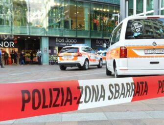 Terrorismo jihadista. La Svizzera non è (più) tranquilla
