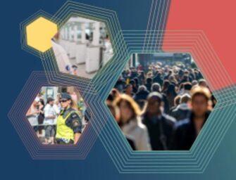 Unione della sicurezza: un programma di lotta al terrorismo e un Europol più forte per potenziare la resilienza dell'UE