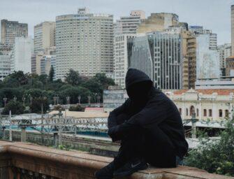 Radicalizzazione, jihadismo e contrasto al terrorismo. Il punto e le prospettive dopo il COVID19