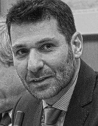 Una intervista a Claudio Bertolotti, Direttore Osservatorio ReaCT (L'Espresso)