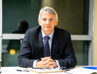 Lotta al terrorismo. Una intervista a Eric Denécé, direttore del Centre Français de Recherche sur le Renseignement – CF2R (L'Espresso)