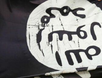 Terrorismo: Bertolotti (Ispi), 'oggi è post-Isis ed è in ascesa' (ADNKRONOS)